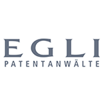 Egli International AG