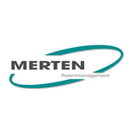 MERTEN Patentmanagement