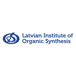 Latvian Institute of Organic Synthesis